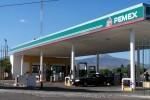 In SUA cererea de benzina este in scadere