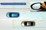 Mazda primeste vesti bune de la Euro NCAP
