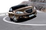 Faceti cunostinta cu noul Chrysler Delta