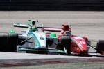 Mihai Marinescu ar putea absenta de la Monza