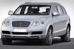 Boss-ul Bentley confirma viitorul unui SUV britanic