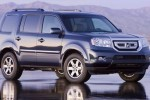 Honda investeste 355 milioane de dolari in fabricile din Ohio