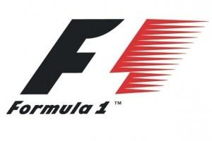 Bursa transferurilor in Formula 1( partea I)