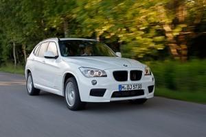 Noutati importante pentru gama BMW de la 1 septembrie
