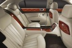 Bentley Continental Flying Spur Linley Edition