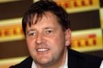 EXCLUSIV! Interviu cu Paul Hembery, directorul de motorsport Pirelli