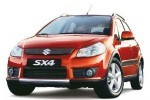 Suzuki America plateste despagubiri de milioane de dolari