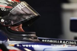 LIVE, duminica, ora 15:00: MP de Formula 1 al Italiei