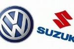 Grupul VW si Suzuki la un pas de despartire