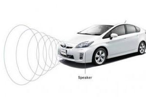 Toyota investeste in siguranta