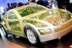 ZVON: Subaru BRZ debuteaza la Los Angeles