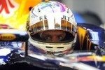 Vettel: Ferrari ar putea fi cei mai redutabili adversari ai nostri in Singapore