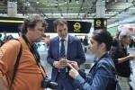 EXCLUSIV: De ce Opel a venit pe piata cu un nou MPV?