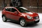 Nissan:  masina care scaneaza gandurile