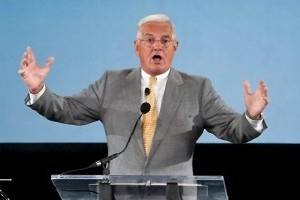 "Noii ""Cei 3 mari"": GM, VW si Hyundai"
