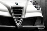 Alfa Romeo anunta noul motor de 1.8 litri turbo cu 300 CP
