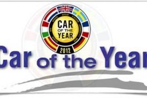 Competitia Masina Anului 2012 a inceput
