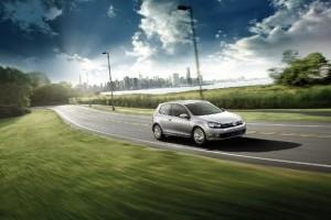 RECALL: VW Jetta, VW Golf si Audi A3