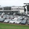 Care sunt pasii pentru achizitionarea unei masini