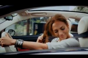 VIDEO: O alta reclama Fiat 500