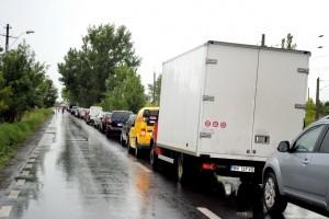 EDITORIAL: Cum poti ocoli taxa de mediu si impozitul anual auto