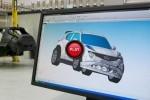 Informatii noi despre Nissan Juke GT-R