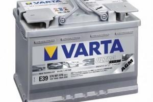 Cum sa redresezi bateria unei masini