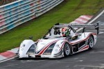 Toyota reintra in Campionatul mondial de anduranta