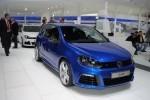 Grupul VW a depasit 6 milioane autovehicule vandute