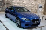 Concurs BMW: Forza Motorsport 4