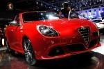Europa nu mai este o prioritate pentru Alfa Romeo
