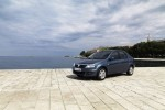Dacia 1.500.000