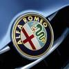 Alfa Romeo isi muta cuibul