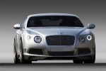Imperium Automotive prezinta noul Bentley Continental GT Audentia