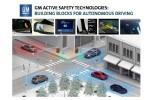 GM promite ca vom avea masini autonome pana la sfarsitul deceniului