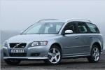 Volvo se mandreste cu reducerea emisiilor de CO2