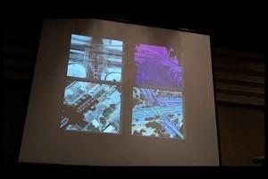 Tinta Google: 1.000.000 mile fara interventia soferului