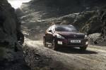 Editia limitata Peugeot 508 RXH epuizata in trei zile