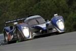 "Peugeot- castigator si campion ""Petit Le Mans"""
