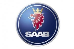 Saab - Made in China