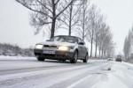 Anvelopele de iarna, in ceasul al doisprezecelea: drumul este plin de precizari!