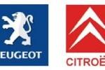 Peugeot Citroen taie 3500 locuri de munca
