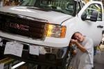 GM investeste 275 de milioane de dolari SUA