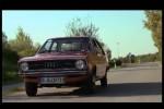 Audi A4 si Audi 80 au ajuns la 10 milioane de exemplare