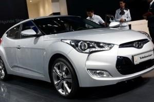 Tinta Hyundai si Kia: 7 milioane unitati