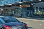 Peugeot extinde gama de accesorii pentru RCZ Sport Coupe