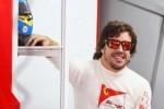 Alonso, in al noualea cer dupa locul trei din India