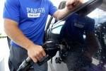 Pompele de benzina/motorina sunt cele mai infestate obiecte