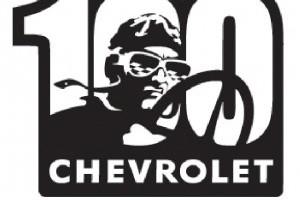 "Chevrolet anunta castigatorii campaniei ""Zilele Chevrolet"""