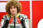 Circuitul de Moto GP de la Misano va fi redenumit in memoria lui Simoncelli